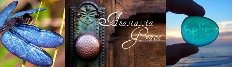Anastassia Grace