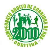 O evento é realizado pela Prefeitura de Curitiba, por meio da Secretaria .