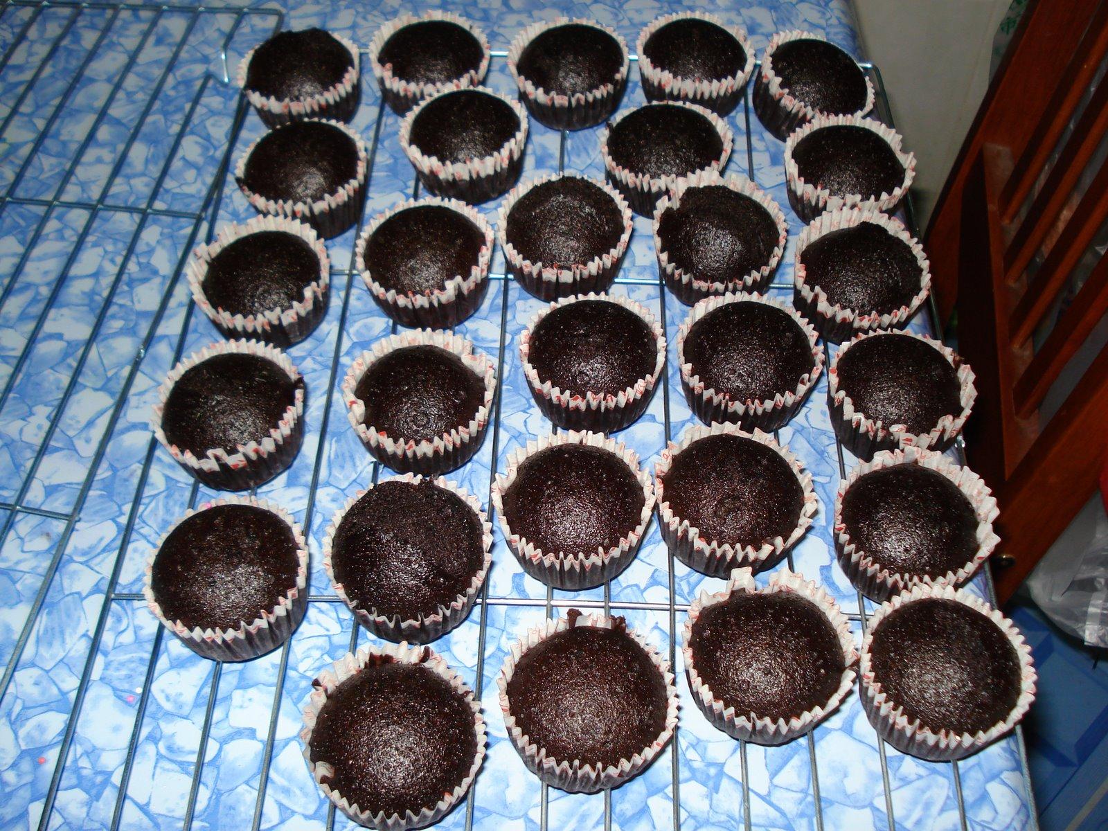 [Coklat+Kukus+Cupcakes+002.jpg]
