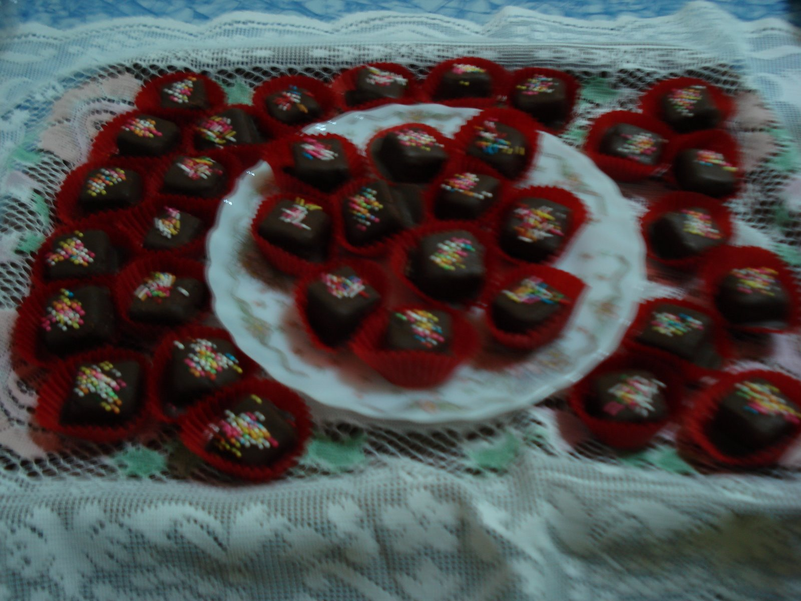 [Wafer+Chocolate+004.jpg]