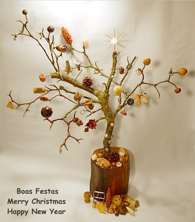[Árvore+de+Natal-2+01a.jpg]