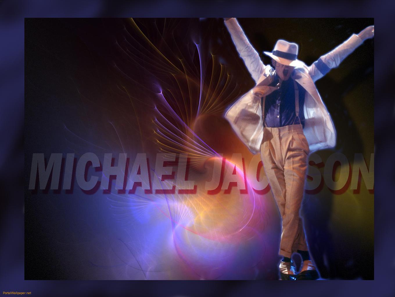 http://1.bp.blogspot.com/_-kkIq36acJE/TCN-PgVFjQI/AAAAAAAAD4o/Mvul-NFn8us/s1600/Michael-Jackson-Bailando-1.jpg