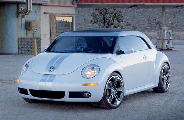 2012 vw beetle interior pictures. volkswagen beetle 2012.
