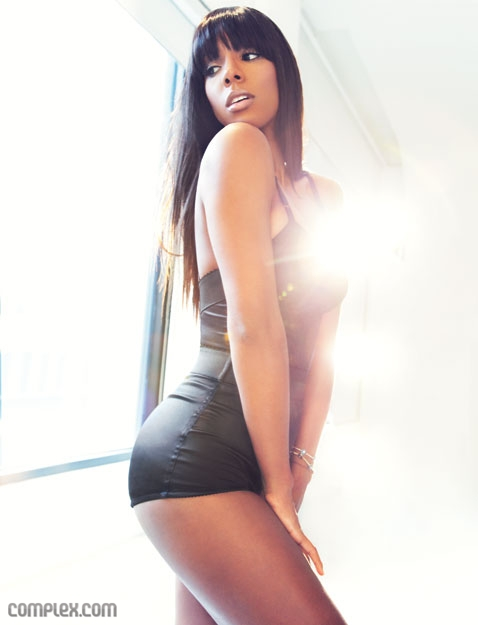 kelly rowland hot. Kelly Rowland Hot in Complex