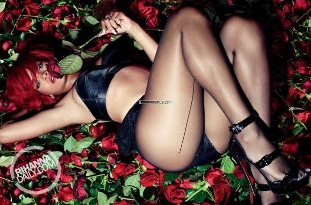 Rihanna%2Bamazing%2Bin%2BBritish%2BGQ%2BMagazine%2BJanuary%2B20114