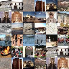 Imagenes de Villarejo
