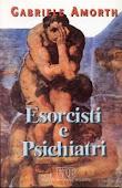 Esorcisti e psichiatri - di Don Gabriele Amorth