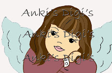 Anki's Digi Stamps on Etsy