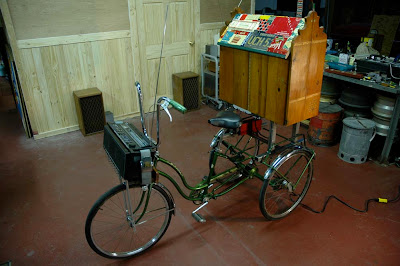 Site Blogspot  Adult Tricycles on The Preferred Acid Test Image Of The Superb Lumenlab Diy Forums  That