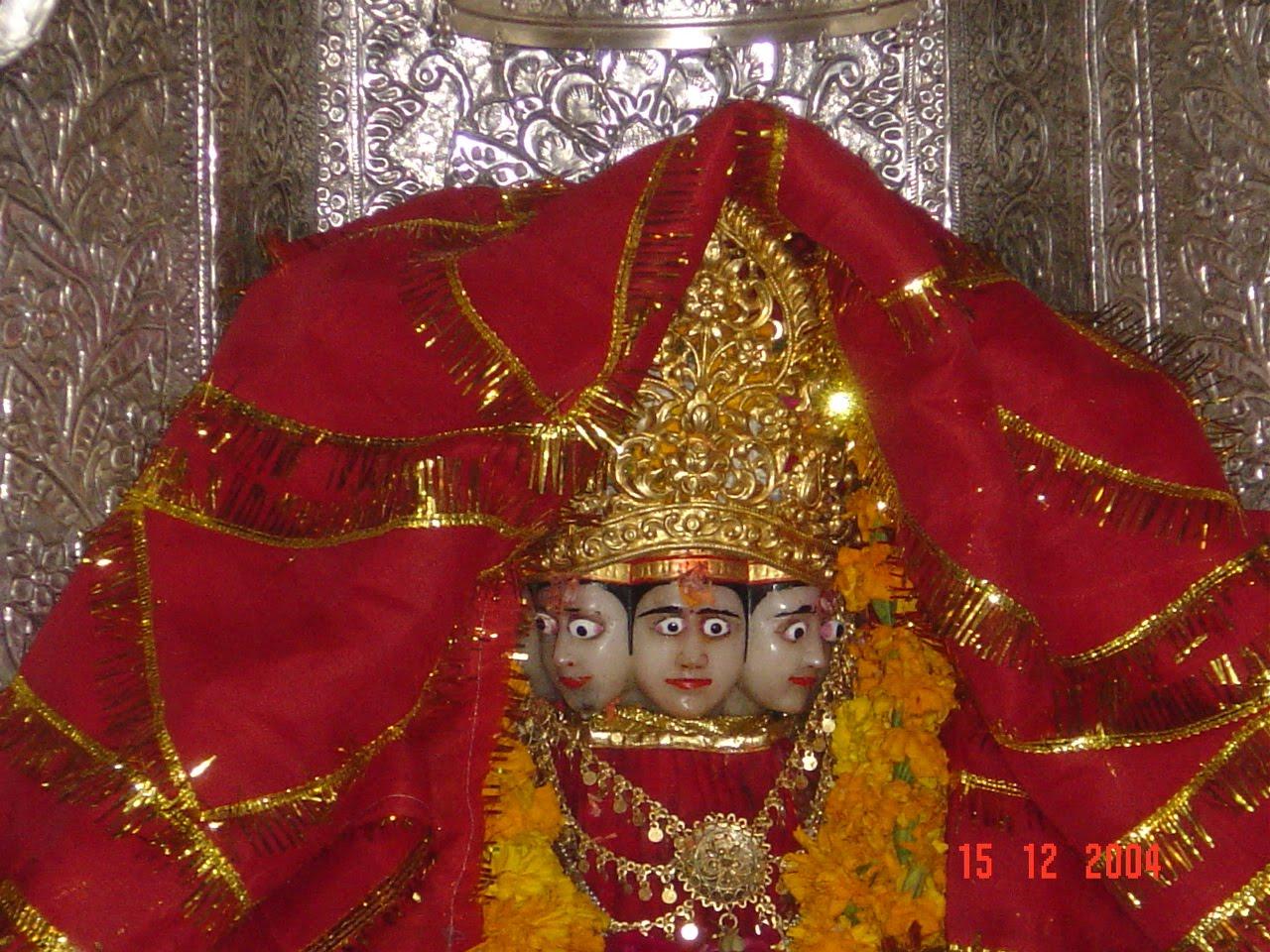 Sai Picture gallery: Shri Shirdi Sai speaks-10th Oct ...
