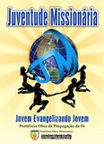 JUVENTUDE MISSIONÁRIA NA DIOCESE