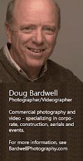Doug Bardwell