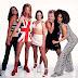 viva forever: il musical sulle spice girls si farà