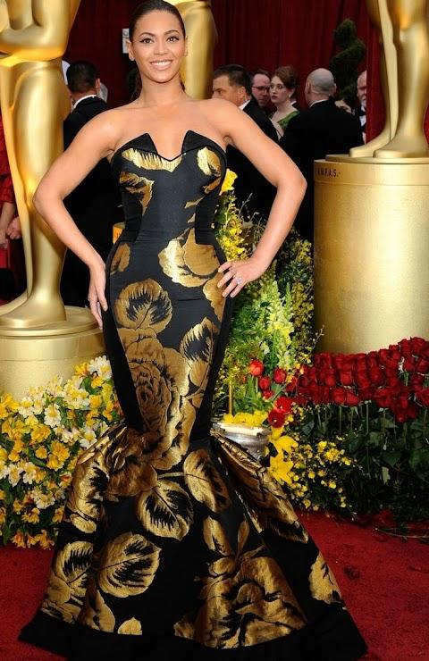oscar 2009: il momento più gay della storia degli academy awards