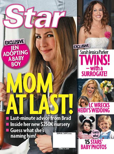 mercoledì tabloid: le copertine della settimana