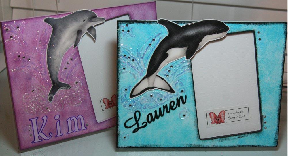 [dolphin-whale-frames.jpg]