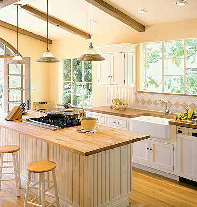 Hello miss chelsea home sweet home kitchen plans for Sweet kitchen designs