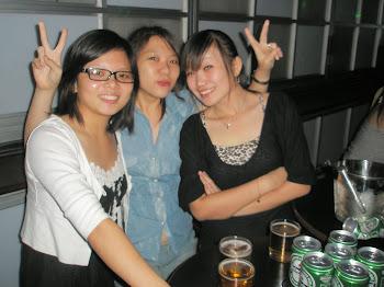 3个女人一个虚