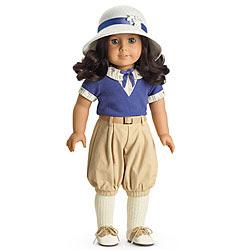 ملابس اطفال للعيد 2012 صور ملابس اطفال عيدية