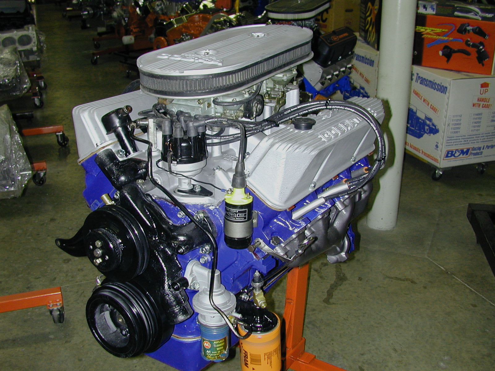 alfa romeo v6 engine turbo  alfa  free engine image for