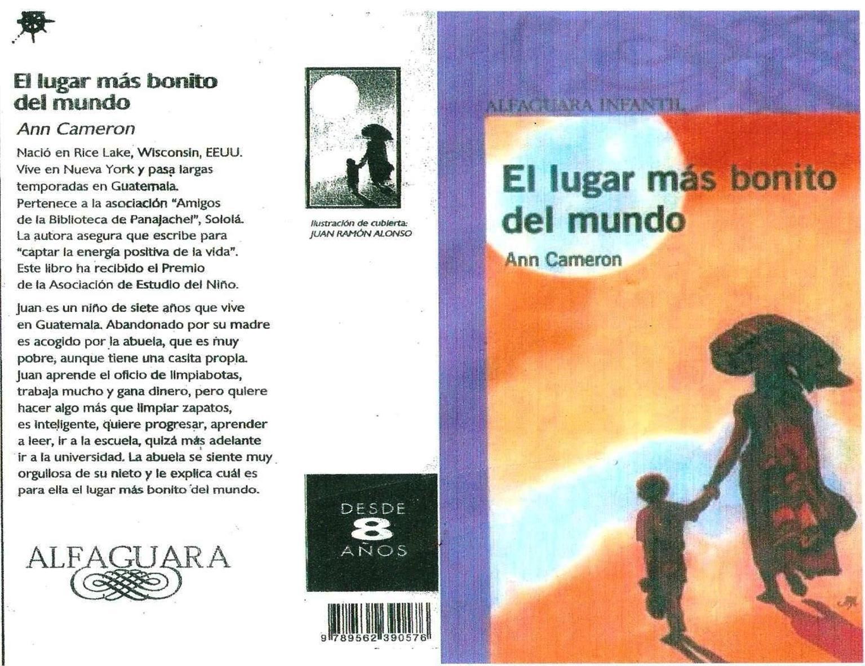 http://1.bp.blogspot.com/_-lmgntlapD4/TTPBbE_NEII/AAAAAAAAABo/ugL1AP3MXhs/s1600/lugarbonito.jpg