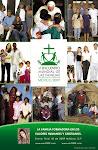VI Encuentro Mundial de las Familias