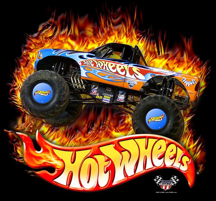 http://1.bp.blogspot.com/_-mCR87azlTQ/S67MZ1ul20I/AAAAAAAAAH8/pgAKHjFktcs/s1600/Hot_Wheels.jpg