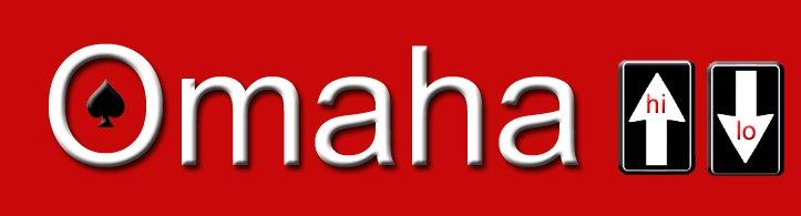 Omaha Hi - Lo