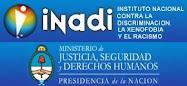 Instituto Nacional Contra la Discriminación, Xenofobia y Racismo