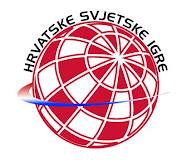 Cultura Croata, web amiga de los Juegos Mundiales Croatas Zadar 2010