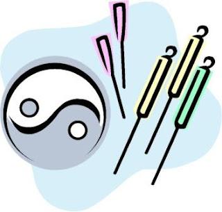 Resultado de imagen para acupuntura