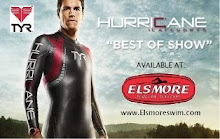 ELSMORE SWIM SHOP - TYR - SPEEDO - NIKE