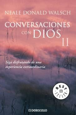 Conversaciones+con+dios+2+ +Neale+Donald+Walsch Conversaciones con Dios II   Neale Donald Walsch