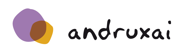andruxai