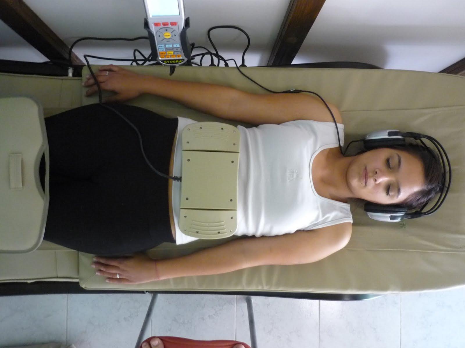 levas sala de masaje grasa