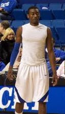 Kentucky Basketball: John Wall