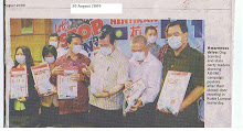 File Picture The STAR 30 August 2009