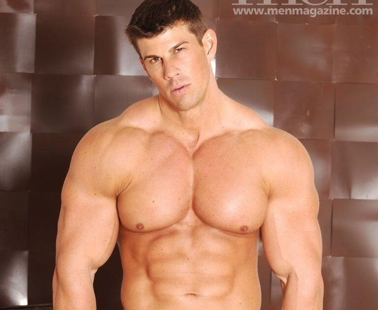 zeb atlas free video