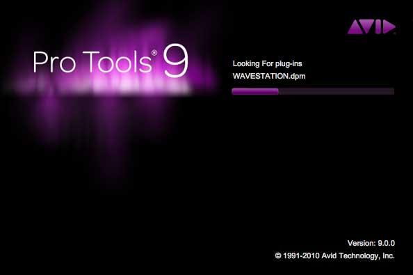 pro tools 9 PT9_-2010-10-15