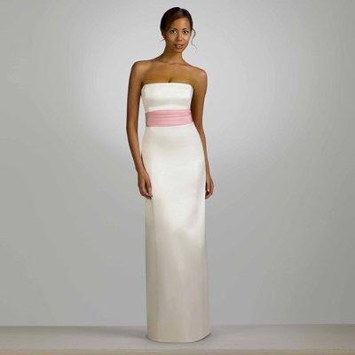 Site Blogspot  Discount Dresses on Gangsta Bride  Top 10 Dirt Cheap Wedding Dresses