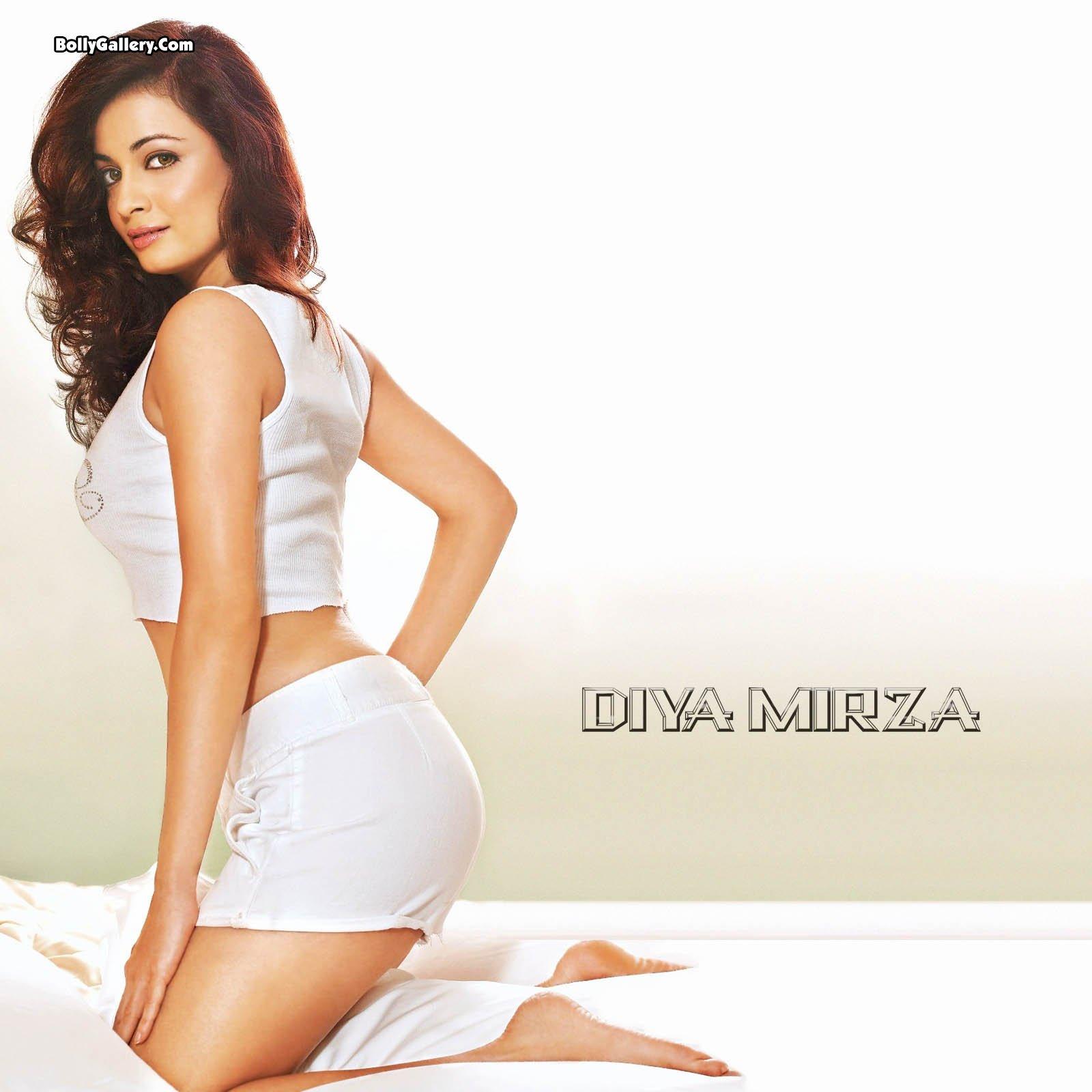 http://1.bp.blogspot.com/_-n1JU4m63mA/S7LwekF2tQI/AAAAAAAAAzU/7yxvmDDylO0/s1600/stunning+Diya+Mirza+anthology+3.jpg