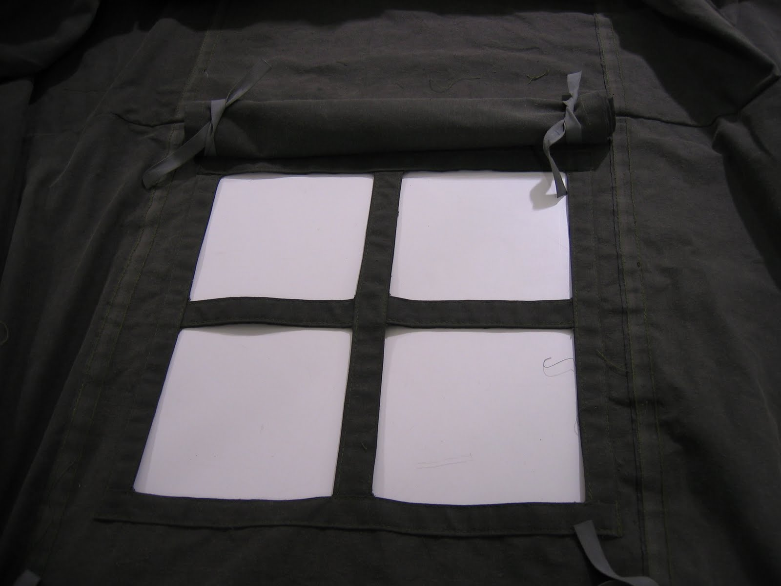 Armbruster Manufacturing Co Armbruster 1942 Command