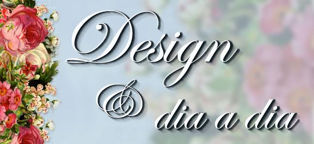 Design: sempre presente no dia-a-dia