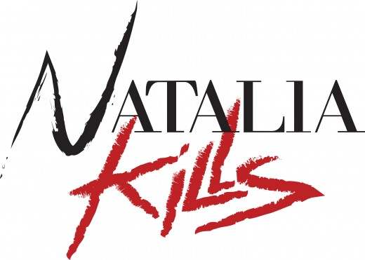 natalia_kills_logo-520x371.jpg