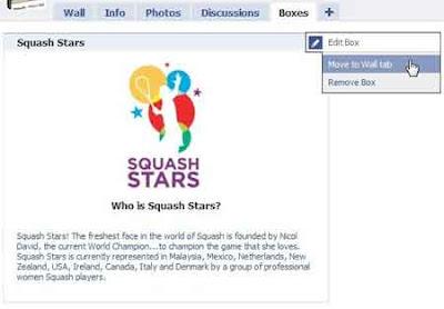 Cara membuat halaman bisnis facebook