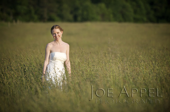 armstrong farms wedding
