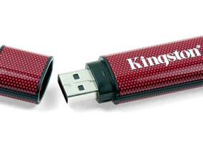 Flashdisk USB