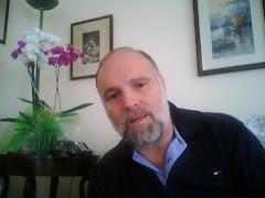 Dr. Luis Borras Roca