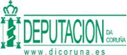 CONVOCATORIA DE SUBVENCIÓNS DA DEPUTACIÓN DA CORUÑA