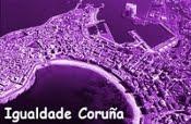 DIAGNOSIS DE GÉNERO PARA EL II PLAN DE EQUIDAD ENTRE MUJERES Y HOMBRES DEL AYUNTAMIENTO DE A CORUÑA